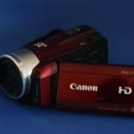 canon m31