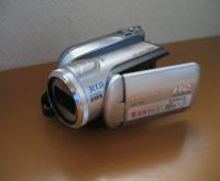 HDC-HS9